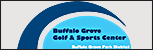 Buffalo Grove Golf Dome