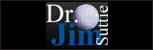 Dr Jim Suttie