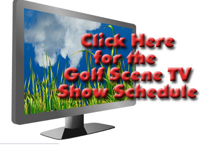The Golf Scene TV Show