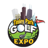 Tinley Park Golf Expo – February 10-12, 2017