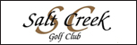 Salt Creek Golf Club
