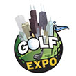 Northern Illinois Golf Expo – January 13-15, 2017